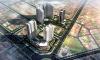 Dabaco mua gom hơn 7.000 m2 đất nông nghiệp để xây trung tâm thương mại