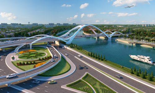 Hải Phòng sẽ thành lập thành phố trực thuộc thành phố